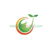 200 Leaf Logos to Increase Your Appetite ID: 20388