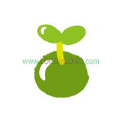 200 Leaf Logos to Increase Your Appetite ID: 20921