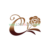 200 Leaf Logos to Increase Your Appetite ID: 20349