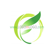 Super Creative Environmental-Green Logo Designs ID: 20012