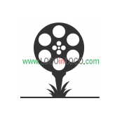 Super Creative Environmental-Green Logo Designs ID: 16439