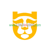 Stunning And Creative Animals-Pets Logo Designs ID: 12966