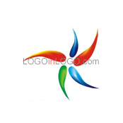 Super Creative Environmental-Green Logo Designs ID: 5816