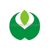 200 Leaf Logos to Increase Your Appetite ID: 8085