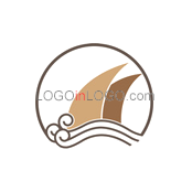 Good Looking Ship Logos Design for Inspiration ID: 5237