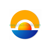 Creative Energy Logo Designs For Your Inspiration ID: 20883