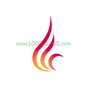 Creative Energy Logo Designs For Your Inspiration ID: 20894