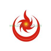 Creative Energy Logo Designs For Your Inspiration ID: 20904