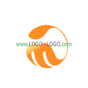 Creative Energy Logo Designs For Your Inspiration ID: 9751