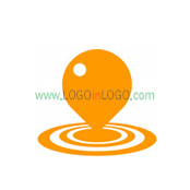 Creative Energy Logo Designs For Your Inspiration ID: 20900