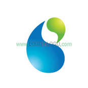 Creative Energy Logo Designs For Your Inspiration ID: 20885