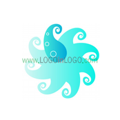 Creative Energy Logo Designs For Your Inspiration ID: 20881