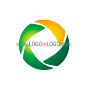 Cleverly Designed Media Logo Designs For Your Inspiration ID: 13271