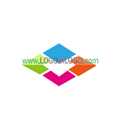 Cleverly Designed Entertainment-The-Arts Logo Designs For Your Inspiration ID: 10266