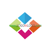 Cleverly Designed Media Logo Designs For Your Inspiration ID: 12772