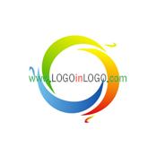 Cleverly Designed Media Logo Designs For Your Inspiration ID: 13278