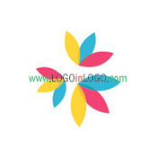 Cleverly Designed Media Logo Designs For Your Inspiration ID: 13767
