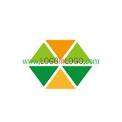 Cleverly Designed Media Logo Designs For Your Inspiration ID: 13274