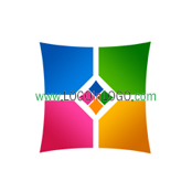 Cleverly Designed Media Logo Designs For Your Inspiration ID: 13273
