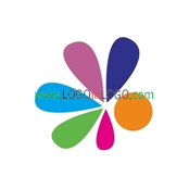 Cleverly Designed Media Logo Designs For Your Inspiration ID: 13276