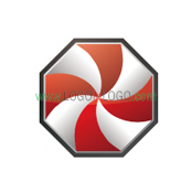 Cleverly Designed Science-and-Technology Logo Designs For Your Inspiration ID: 20065