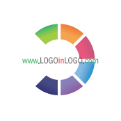 Cleverly Designed Entertainment-The-Arts Logo Designs For Your Inspiration ID: 17356