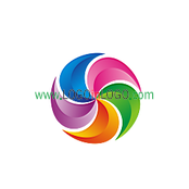 Cleverly Designed Entertainment-The-Arts Logo Designs For Your Inspiration ID: 13277