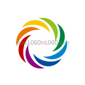 Cleverly Designed Science-and-Technology Logo Designs For Your Inspiration ID: 21319