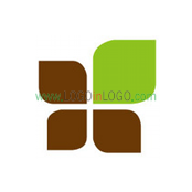 Cleverly Designed Science-and-Technology Logo Designs For Your Inspiration ID: 20092
