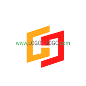 Cleverly Designed Entertainment-The-Arts Logo Designs For Your Inspiration ID: 9363
