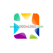 Cleverly Designed Media Logo Designs For Your Inspiration ID: 14587