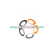 Logos of Professional Designers ID: 15586