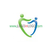 200 Tooth Logos to Increase Your Appetite ID: 17455