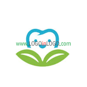 200 Tooth Logos to Increase Your Appetite ID: 13197