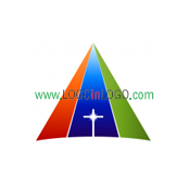 Stunning And Creative Religious Logo Designs ID: 16767