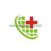 Medical-Pharmaceutical Logo design inspiration ID: 15760