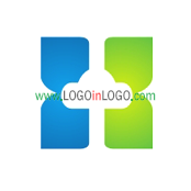 Cleverly Designed Science-and-Technology Logo Designs For Your Inspiration ID: 12008