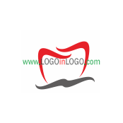 200+ Latest and Creative Cosmetics-Beauty Logo Designs for Design Inspiration ID: 14953