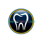 200 Tooth Logos to Increase Your Appetite ID: 18458
