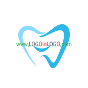 200 Tooth Logos to Increase Your Appetite ID: 17451