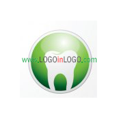 200 Tooth Logos to Increase Your Appetite ID: 18956