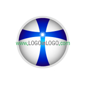 Logo ideas: This is a Medical & Pharmaceutical logo Inspiration.
