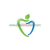 200 Tooth Logos to Increase Your Appetite ID: 17454