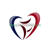 200 Tooth Logos to Increase Your Appetite ID: 17963