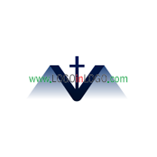 Stunning And Creative Religious Logo Designs ID: 14748