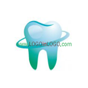 200 Tooth Logos to Increase Your Appetite ID: 18959