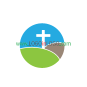 Stunning And Creative Religious Logo Designs ID: 14751