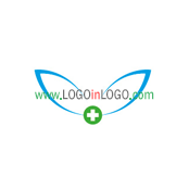 Medical-Pharmaceutical Logo design inspiration ID: 15763