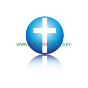 Stunning And Creative Religious Logo Designs ID: 16773