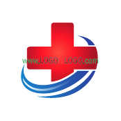 Cleverly Designed Science-and-Technology Logo Designs For Your Inspiration ID: 12699